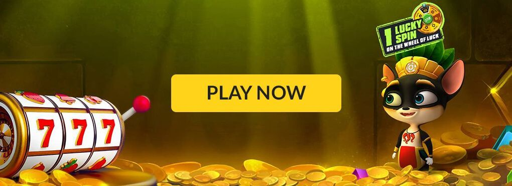 Pokie Mate Casino No Deposit Bonus Codes